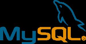 MySQL_400